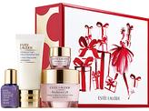 Estee Lauder Lift & Firm Skincare Gift Set