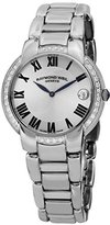 Raymond Weil 5235.STS01659 Women's Analog Wrist Watches
