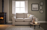 Marks and Spencer Lincoln Small Sofa