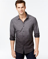 INC International Concepts Men's Russo Shirt, Only at Macy's