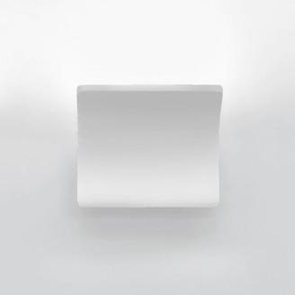 Artemide Cuma 1-Light LED Flush Mount