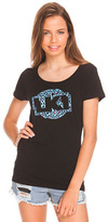 City Beach Loosekid Lush T-Shirt
