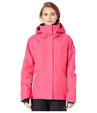 Roxy GORE-TEX(r) 2L Wilder Snow Jacket