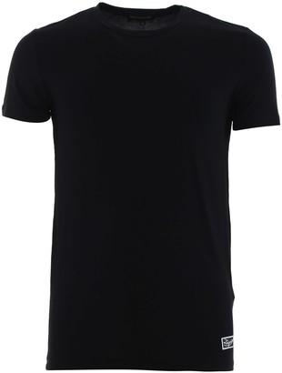 Ermenegildo Zegna T-shirt Ss