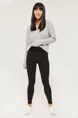 Ardene Thick Fleece-Lined Leggings