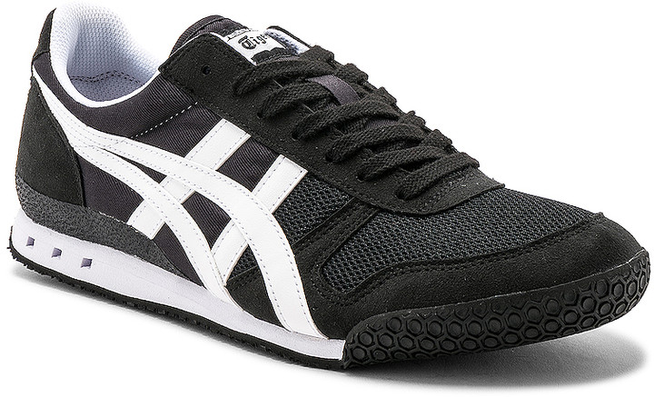 ultimate 81 asics