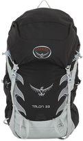 Osprey 33l Talon Hiking Backpack