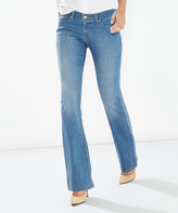 Levi's Inkwell 815TM Curvy Bootcut Jeans