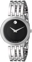 Movado Esperanza - 0607051 Watches