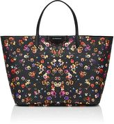 Givenchy Women's Antigona Tote Bag