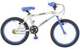 Falcon Boys 18 Inch Alloy Superlite Bike