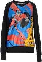 Leitmotiv Sweatshirts - Item 12039019