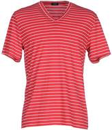 Yoon T-shirts - Item 37920579