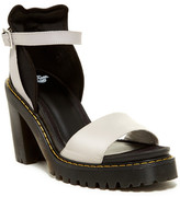 Dr. Martens Medea Platform Sandal