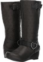 Skechers Heartstoppers 87724L Girl's Shoes
