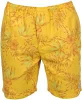 Beams BEAMS+ Swim trunks - Item 47203082
