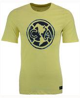 Nike Men's Club America Club Team Core Crest T-Shirt