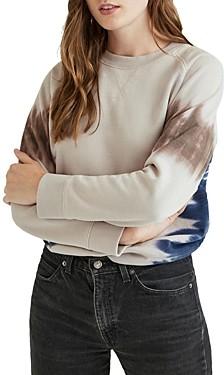 Richer Poorer Heavyweight Fleece Sweatshirt