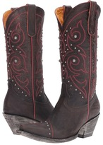 Old Gringo Marcel Cowboy Boots