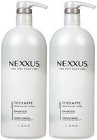 Nexxus Therappe Shampoo - 33.8 oz - 2 pk
