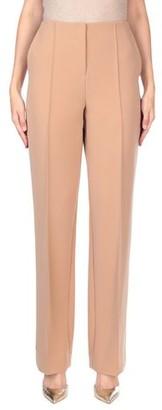 Diane von Furstenberg Casual trouser