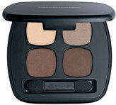 Bareminerals Ready 4.0 Eyeshadow Palette - 02 The Truth