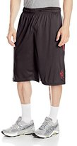AND 1 Men's Lop City Basketball Shorts