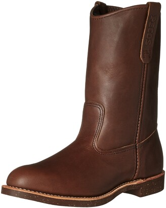 Red Wing Shoes Men's Pecos Boot