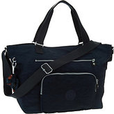 Kipling As Is Nylon Convertible Tote Bag- Maxwell