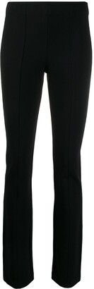 Filippa K Erin slim-fit trousers
