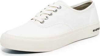 SeaVees Men's Legend Sneaker Pan Am