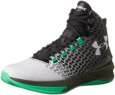 Under Armour Men's Clutchfit Drive 3 Basketball Shoe 9.5 Men US