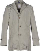 2ND FLOOR Overcoats - Item 41710406