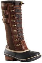 Sorel Women's Conquest Carly II Waterproof Boot