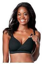 Bravado ; Women's Original Nursing Bra Plus