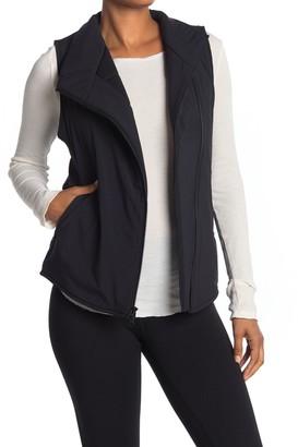 New Balance Heat Flex Vest