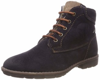 S'Oliver Girls' 5-5-46215-21 Snow Boots