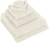 Habidecor Abyss & Super Pile Egyptian Cotton Towel - 103 - Guest Towel