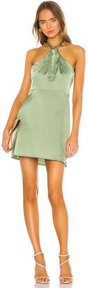 NBD Stellar Mini Dress