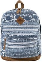 O'Neill Shoreline Backpack 8144996