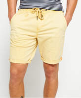 Superdry International Sun Scorched Chino Shorts