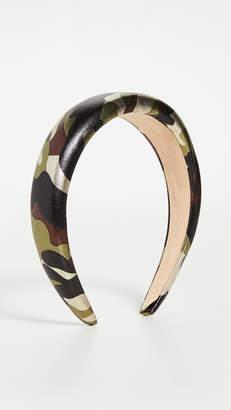 Shashi Camo Headband