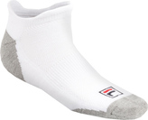 Fila Men's No Show Socks