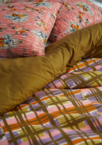 Drifting Off to Dreamland Duvet Cover Set in King