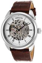 Invicta Men's Specialty 17185