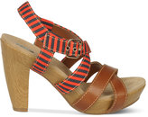 Dr. Scholl's Band Sandals