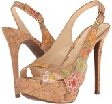 Jessica Simpson Willey Women's Shoes