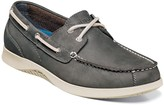 Nunn Bush Bayside Men's Boat Shoes