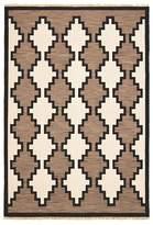 Ralph Lauren Great Plains Collection Rug, 6' x 9'