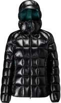 Rab Infinity G Hooded Down Jacket - Women's